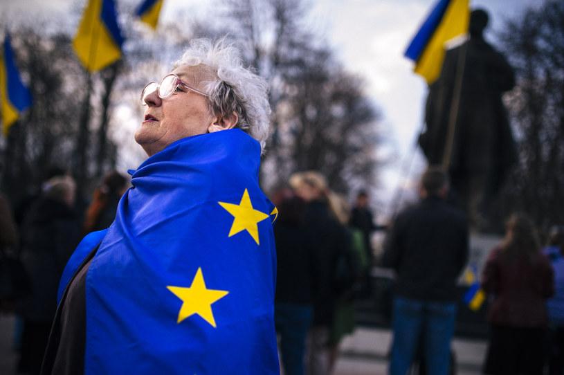 Zdjęcie ilustracyjne /DIMITAR DILKOFF /AFP