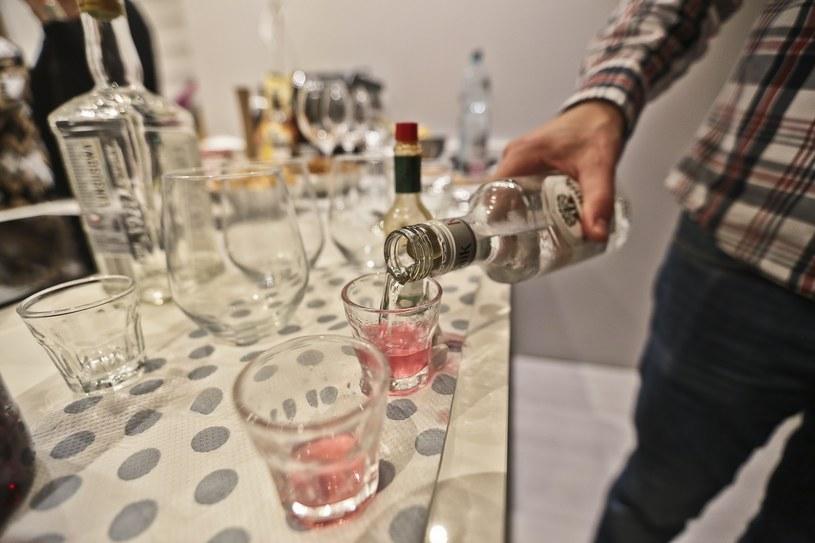 umawianie się z uzależnionym od alkoholu okcupid najgorszy profil randkowy