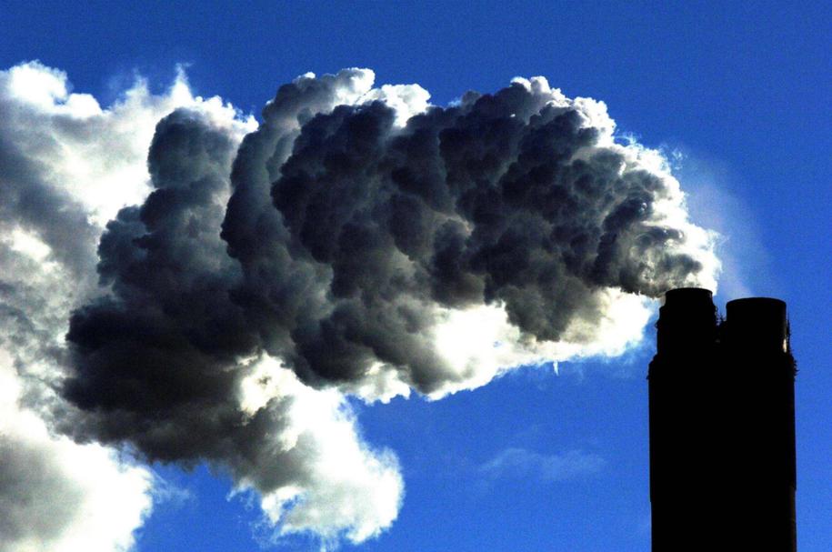 Zdjęcie ilustracyjne /John Giles/PA/PA Wire /PAP/EPA