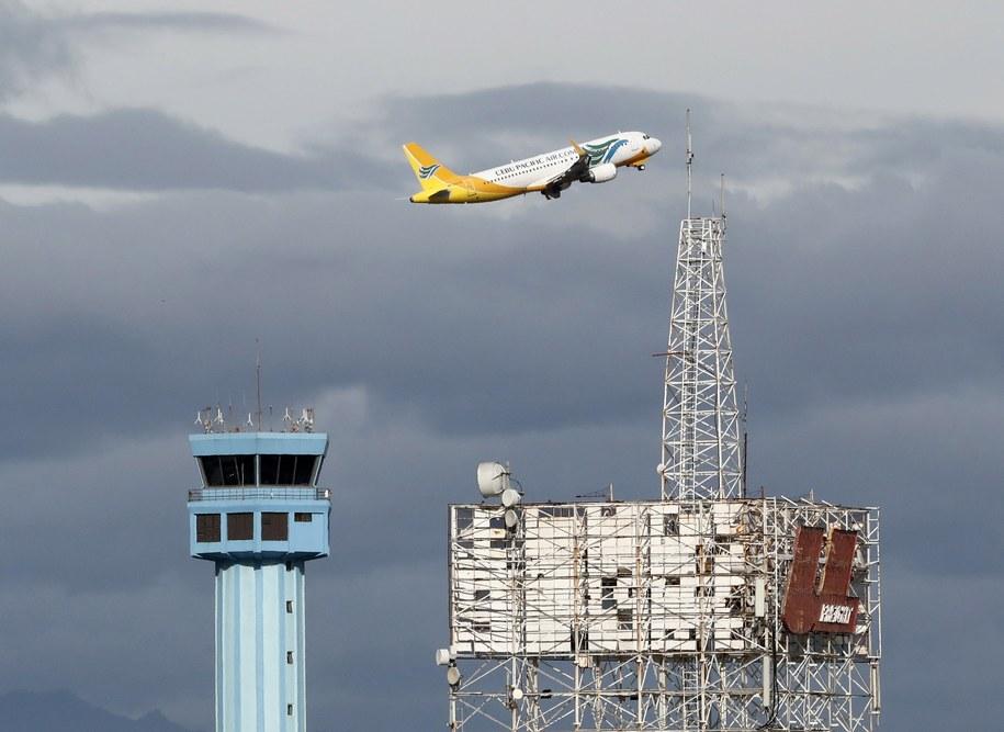 Zdjęcie ilustracyjne /FRANCIS R. MALASIG /PAP/EPA