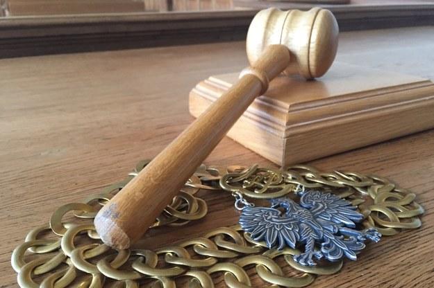 Precedensowe śledztwo prokuratury. Chodzi o nieruchomość w Warszawie