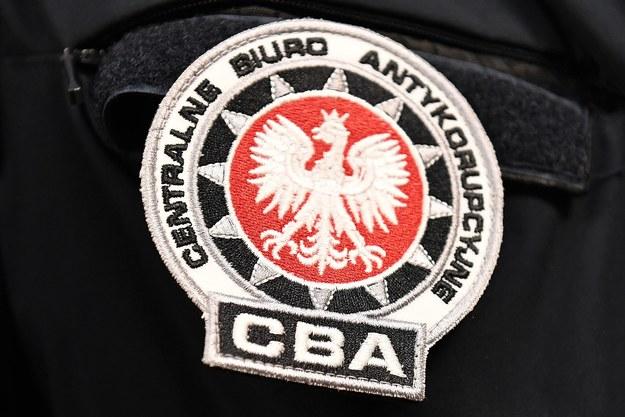 CBA zatrzymało 4 osoby. Będą zarzuty m.in. dla byłego ministra sprawiedliwości