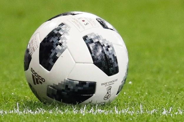 """Niechlubny piłkarski """"rekord"""". Poprzednia taka sytuacja miała miejsce 126 lat temu"""