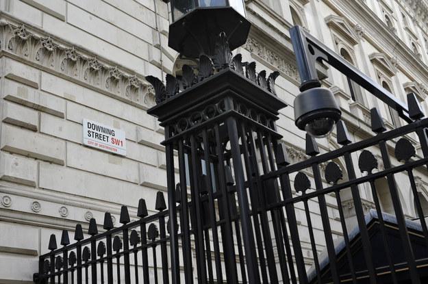 Brytyjscy politycy krytycznie o ustawie o IPN