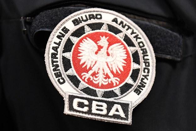 Zarzuty korupcyjne dla urzędniczek krakowskiego magistratu zatrzymanych przez CBA