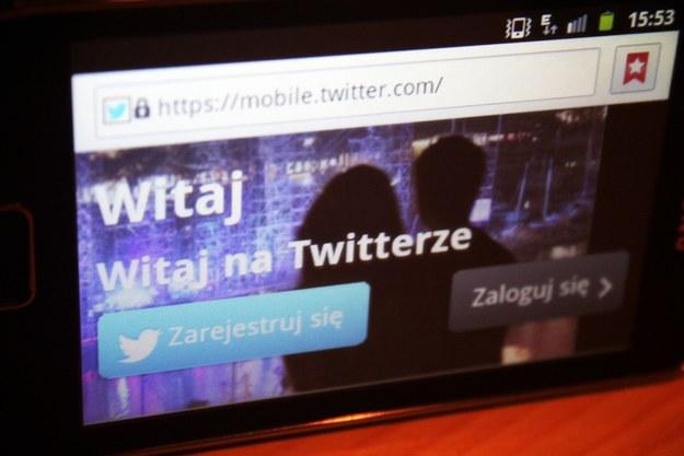 Twitter usunął ponad 70 mln fałszywych kont. Serwis nie zwalnia tempa