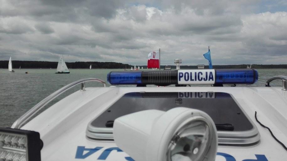 Zdjęcie ilustracyjne /Policja /