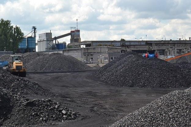 Finlandia walczy z węglem. Do 2029 wycofanie z jego użycia