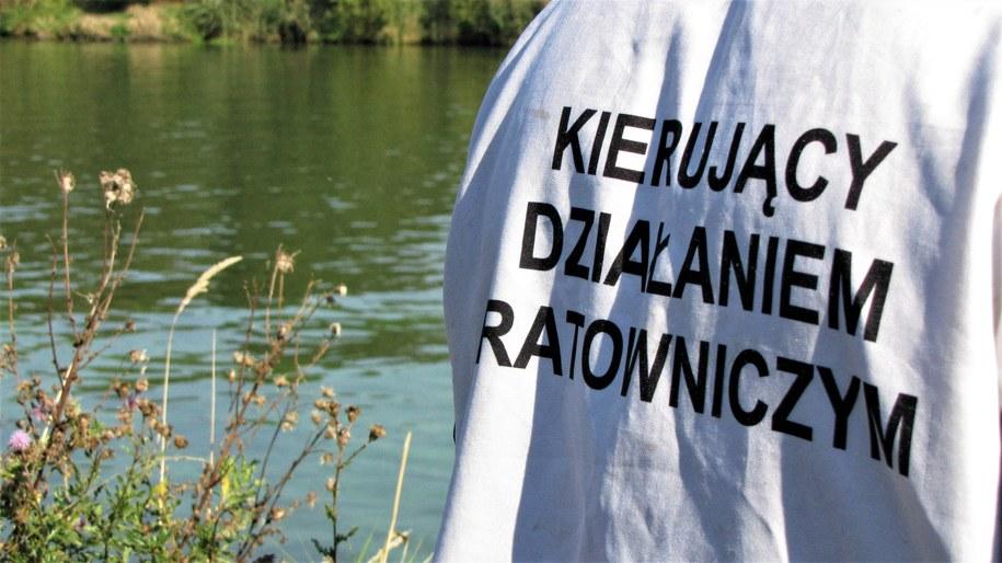 Zdjęcie ilustracyjne /Bartłomiej Paulus /RMF FM