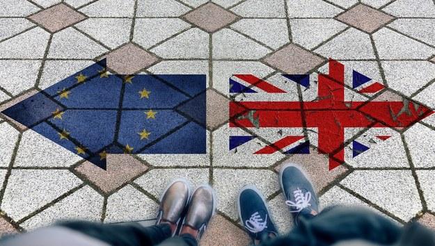 Bruksela przyspiesza przygotowania do scenariusza brexitu bez umowy z Londynem
