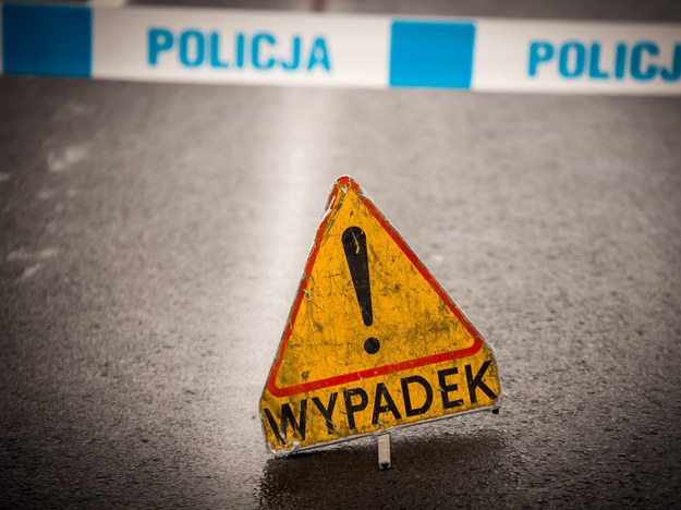 Zdjęcie ilustracyjne /Tytus Żmijewski /PAP