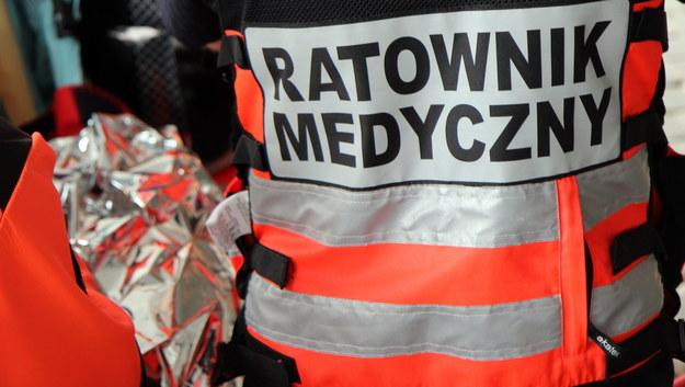Zdjęcie ilustracyjne /Piotr Bułakowski /Archiwum RMF FM
