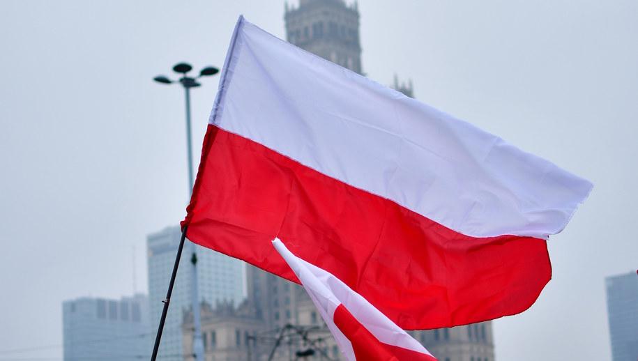 Zdjęcie ilustracyjne /Paweł Balinowski /RMF FM
