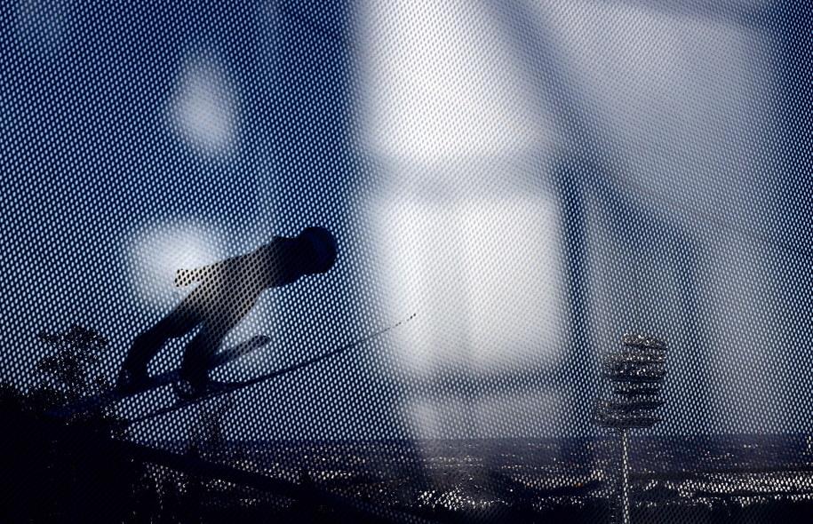 Zdjęcie ilustracyjne /MAXIM SHIPENKOV    /PAP/EPA