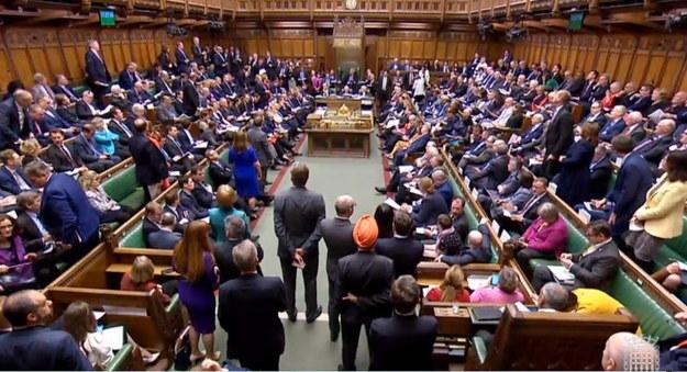 W.Brytania: Wciąż nie ma porozumienia ws. brexitu