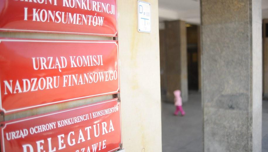 Zdjęcie ilustracyjne /Szymon Łaszewski    /PAP