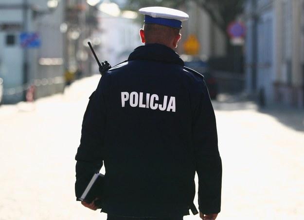 Śląskie: Szczęśliwy finał poszukiwań zaginionej 32-latki