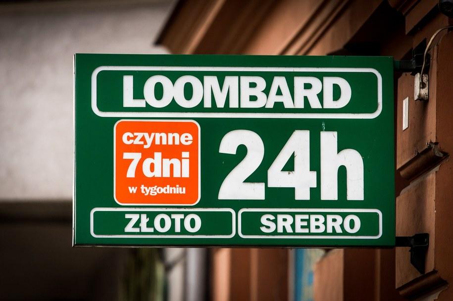 Zdjęcie ilustracyjne /\Tytus Żmijewski /PAP