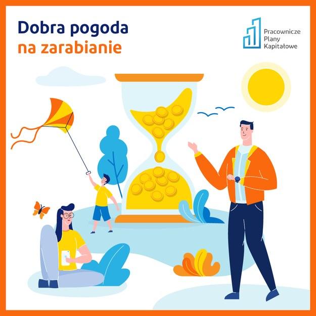 Chcesz łatwo zwiększyć emeryturę o 1680 złotych? Wystarczy, że zapłacisz za to 2 procent pensji