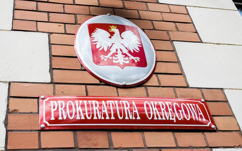 Zdjęcie ilustracyjne /Artur Szczepański /Reporter
