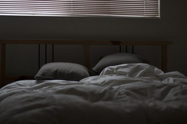 Ciało 10-latka w hostelu w Lublinie. Zarzut zabójstwa dla matki