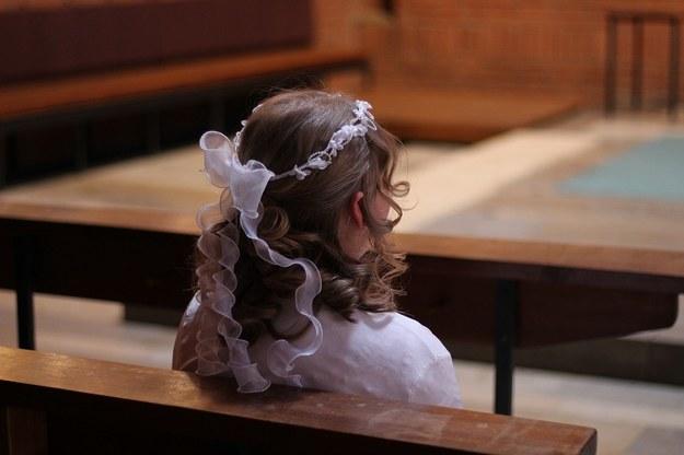 Dzieci z Sosnowca rezygnują z religii. Co na to kuria?