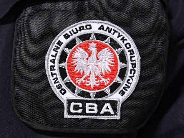 300 agentów CBA w akcji. Gang miał wyprowadzić z Polski prawie 9 miliardów złotych