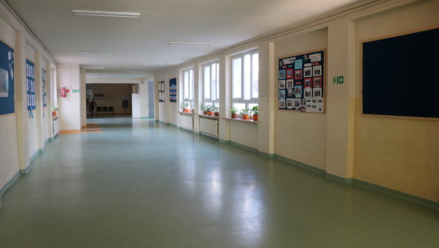 Koronawirus. Poznań zaleca zamknięcie wszystkich placówek oświatowych