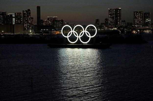 Cztery tygodnie na ustalenie nowego terminu igrzysk
