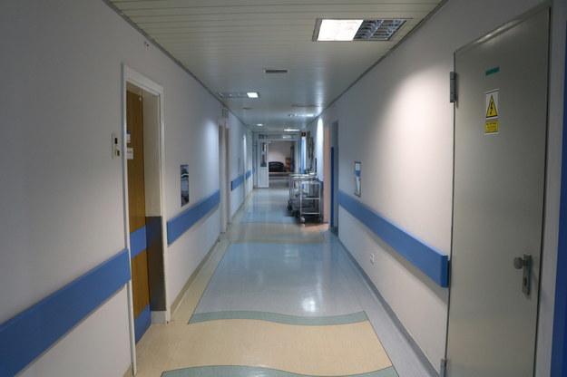 Zielona Góra: 4-latek leczony w szpitalu nie ma koronawirusa