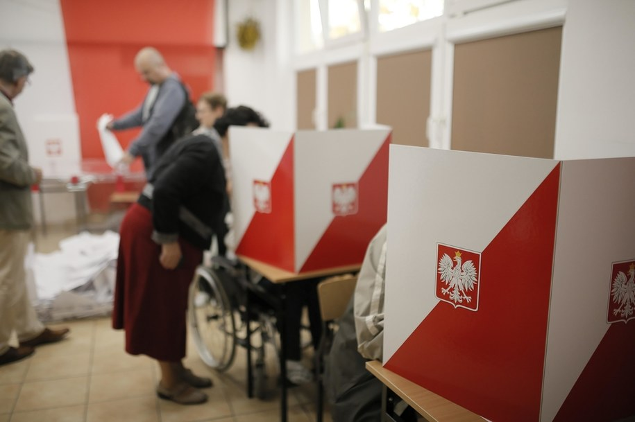 (zdjęcie ilustracyjne) / Leszek Szymański    /PAP