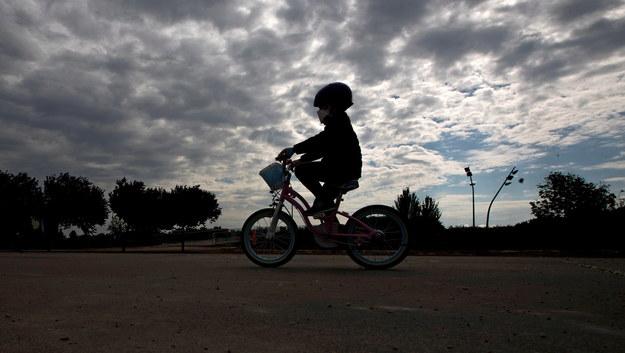 Dzieci umierają na rzadki zespół zapalny. Nie tylko w Wielkiej Brytanii