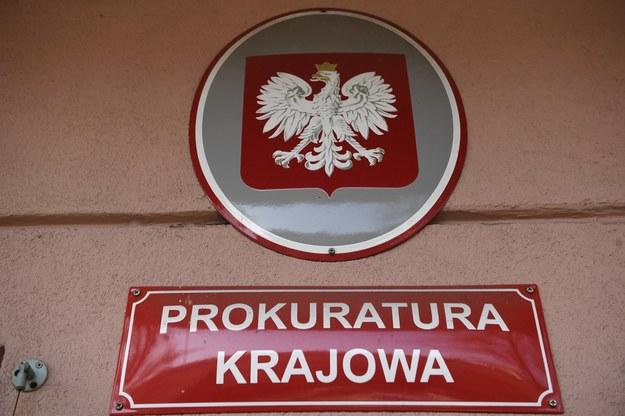 """Ósmy akt oskarżenia ws. """"warszawskiej reprywatyzacji"""". Chodzi o nawet 175 tys. zł"""