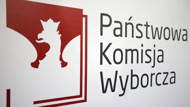 """PKW: Marszałek ma 14 dni na ponowne zarządzenie wyborów. """"Nie było możliwości głosowania na kandydatów"""""""