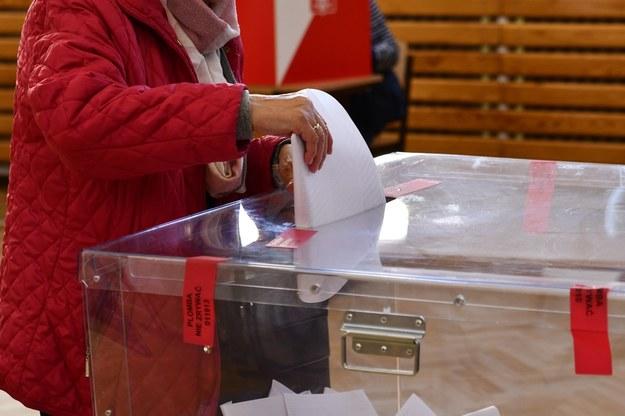 Wybory 2020. KBW: Ponad 18 tys. dodatkowych zgłoszeń głosowania korespondencyjnego