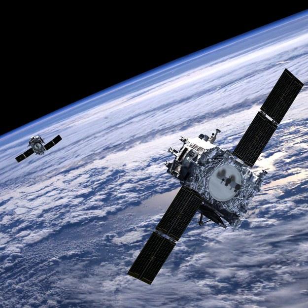 Izrael wysłał na orbitę nowego satelitę szpiegowskiego. Na celowniku Iran?