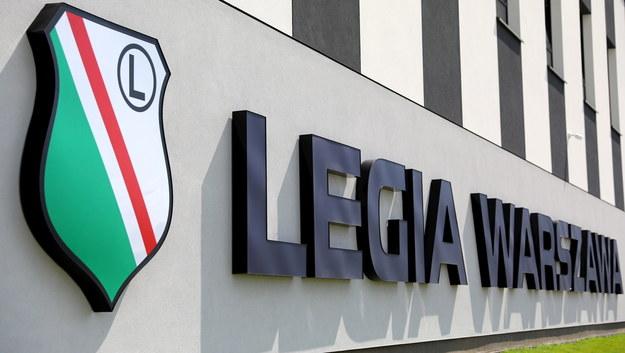 Legia Warszawa  podbierze Wiśle Kraków czołowego napastnika?