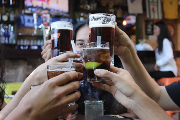 Norwegia wprowadza zakaz sprzedaży alkoholu po północy