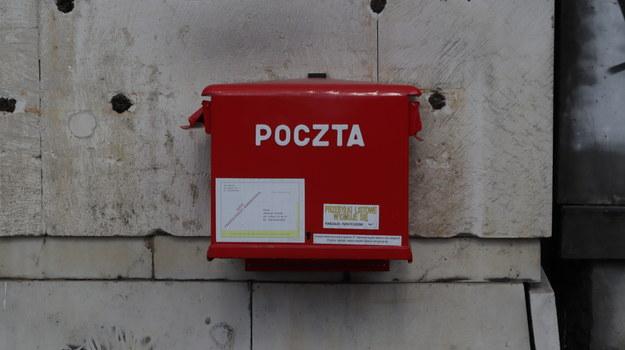 Rekompensata za wybory korespondencyjne. Sejm odrzucił poprawkę Senatu