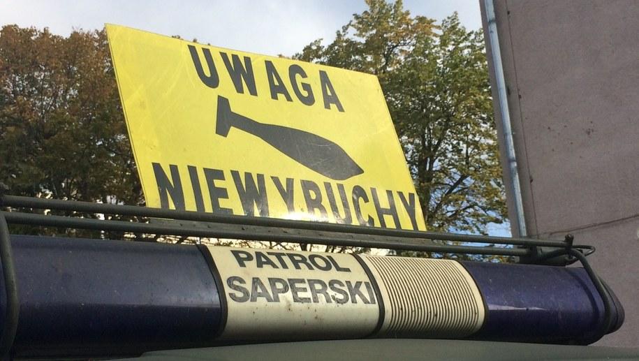 Zdjęcie ilustracyjne /Kuba Kaługa /RMF FM