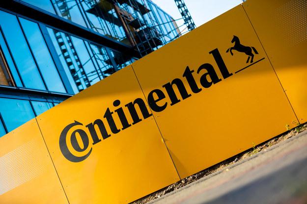 """Continental przyznaje się do współpracy z III Rzeszą. """"Firma była ważną częścią machiny Hitlera"""""""