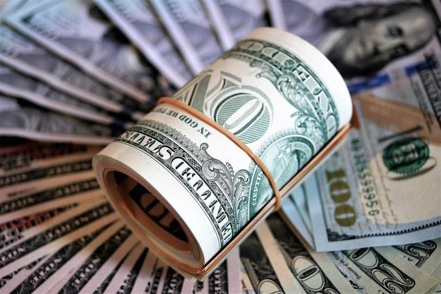 Emeryt z Austrii dostał czek na 1200 dolarów. Przez pomyłkę