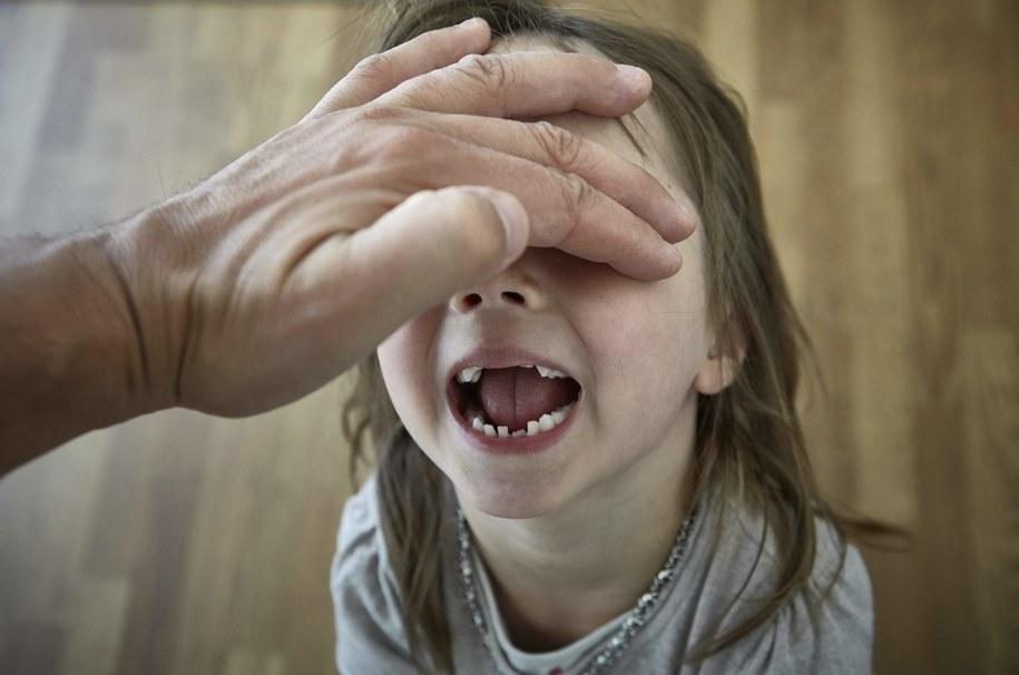 (zdjęcie ilustracyjne) /LEO THAL    /PAP/EPA