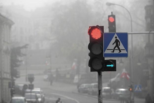 Nowe znaki drogowe. Tak będą wyglądać