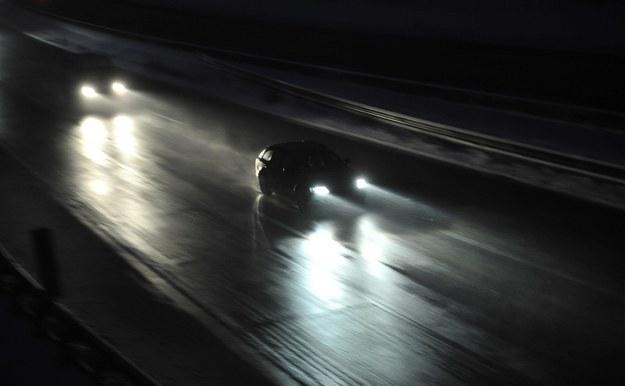 Ostrzeżenie IMGW: W nocy silna mgła w czterech województwach
