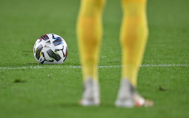 Norwegia ukarana walkowerem za mecz z Rumunią