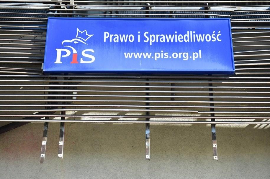 Zdjęcie ilustracyjne / Radek Pietruszka   /PAP