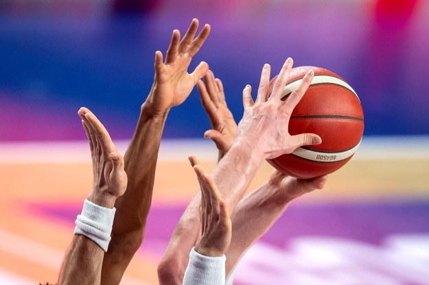 Ostatni turniej kwalifikacyjny do EuroBasketu odbędzie się w Gliwicach