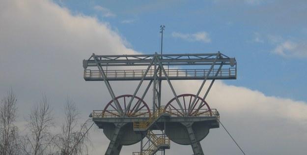 Silny wstrząs odczuwalny w aglomeracji śląskiej. Doszło do niego w kopalni Murcki-Staszic