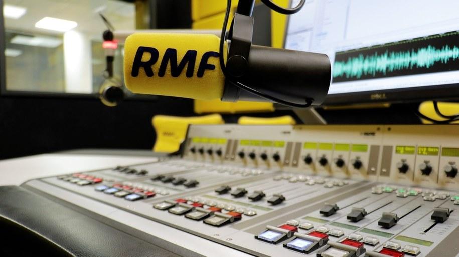 Zdjęcie ilustracyjne /Michał Dukaczewski, RMF FM